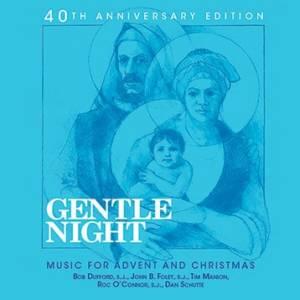 Gentle Night